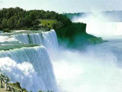 3 days Natural Scenery Tour with hotel package, China