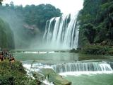 5 days 4 nights Miao and Dong Ethnic Tour with hotel package pictures