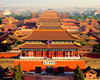 4 Days Muslim Beijing Tour (Hotel Package):must-see attractions