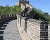 3 Days Beijing Private No-Shopping Tour