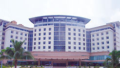 Jiangmen King Ray Hotel