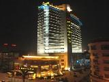 Nanchang Huayue International Hotel