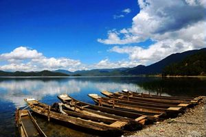 6 Days Tour to Lijiang and Dali from Shanghai reviews