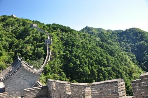 11 Days Tour (Beijing -Xian -Yangtze River Cruise -Shanghai) reviews