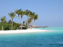 3 days 2 nights Sanya tour with hotel package(from/to Haikou), China