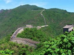 9 Days Private Tour (Shanghai -Guilin -Beijing), China
