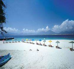 2 Days Sanya Tour without Hotel, China