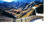 13 Days Classic Tour to Beijing- Xi'an- Tibet pictures