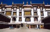 6 Days Lhasa & Shigatse Tour pictures