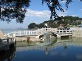 4 Day Xiamen tour package without hotel pictures