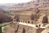 3 days 2 nights Urumqi and Turpan trip without hotel pictures