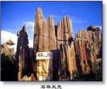 2-day Kunming Tour (without hotel)
