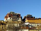 6 Days Trekking Tour to Lijiang and Shangri-la pictures