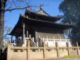 4 Days Tour to Kunming and Lijiang pictures