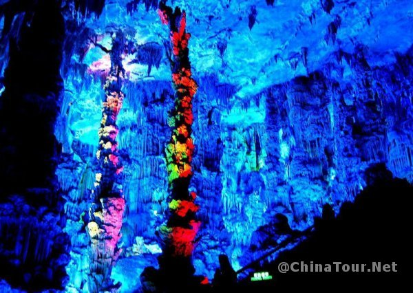 Reed Flute Cave5
