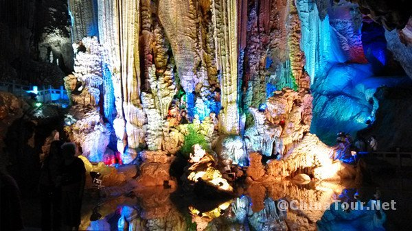 silver cave 1