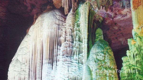 silver cave 5