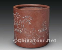 antiques-Top 10 Things to Buy in Beijing