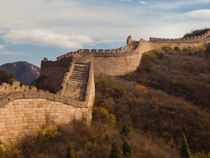 great wall0
