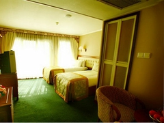 grace Executive Suite