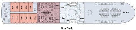 legend-sun-deck