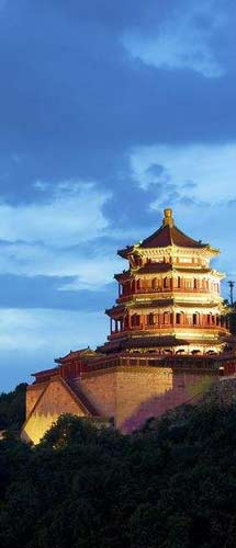 2 days Beijing private tour