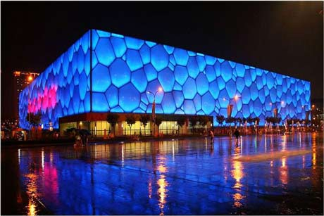 6 Day 5 Night Beijing Tour Package