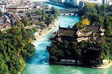 1 Day Great Wall and Forbidden City Tour